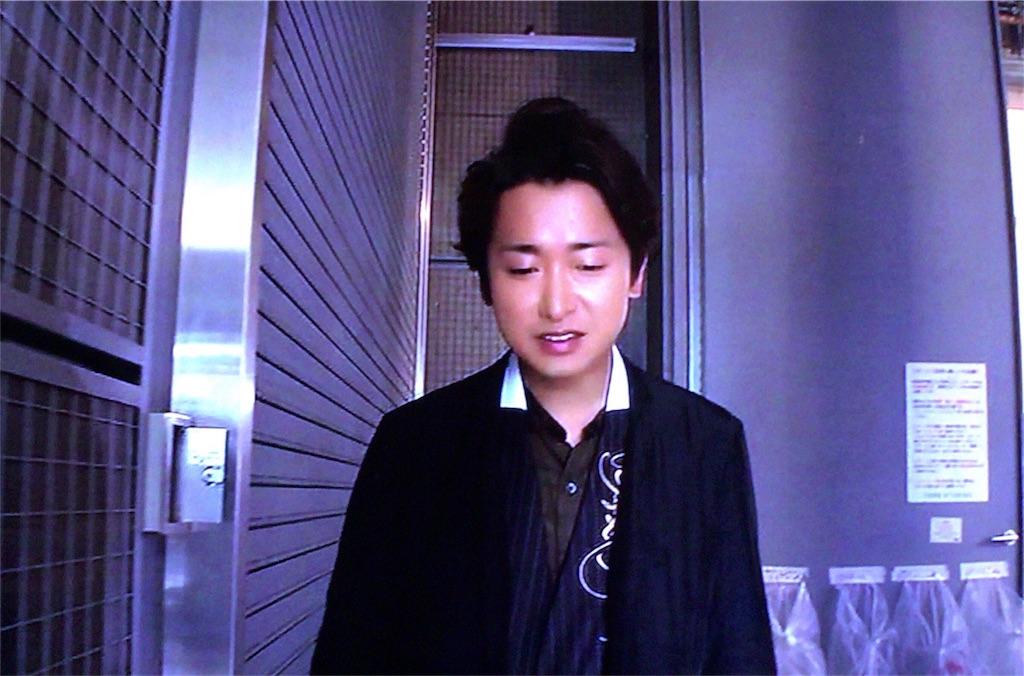 f:id:kazanehime:20180223144153j:image