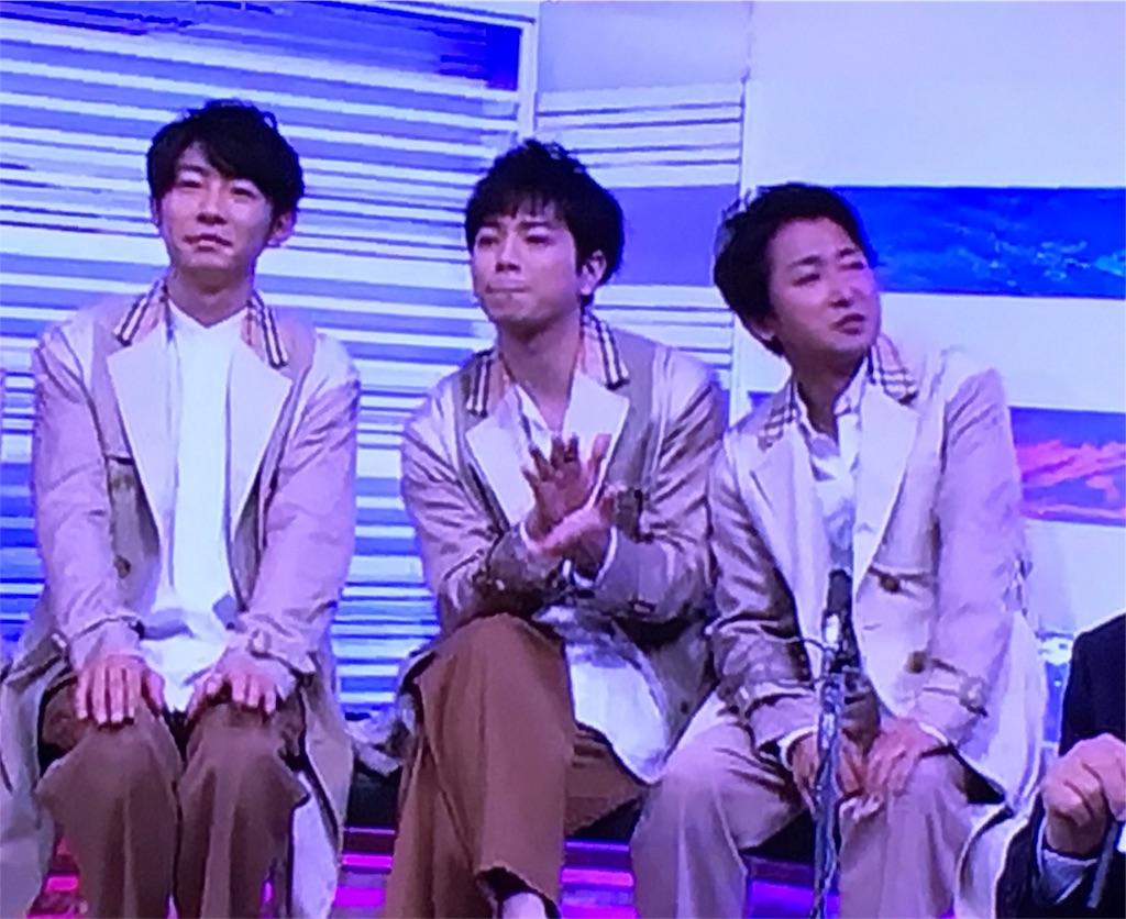 f:id:kazanehime:20180225190521j:image