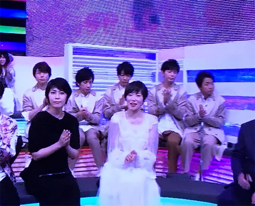 f:id:kazanehime:20180225190527j:image