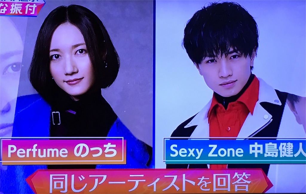 f:id:kazanehime:20180225190532j:image