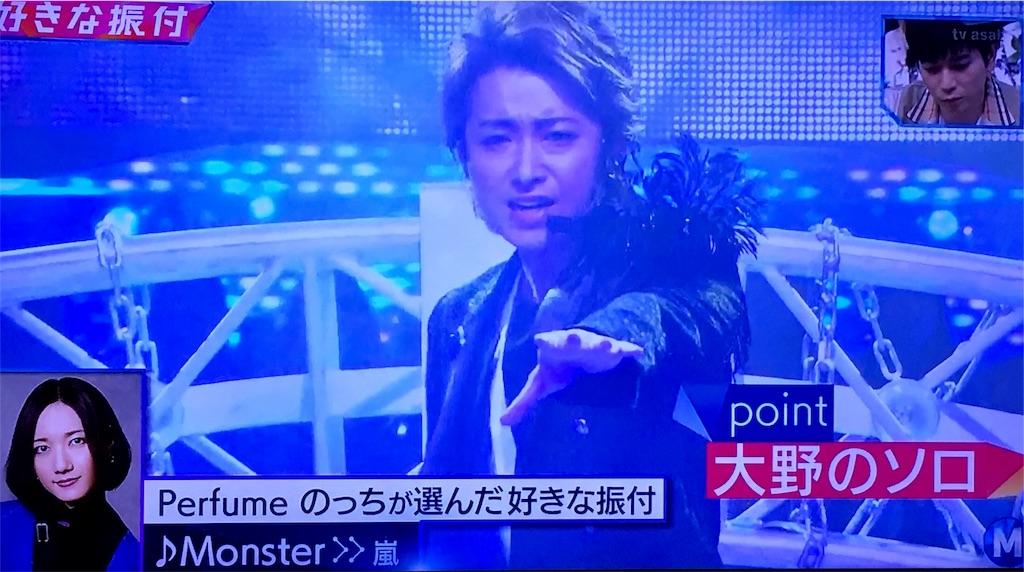 f:id:kazanehime:20180225190537j:image
