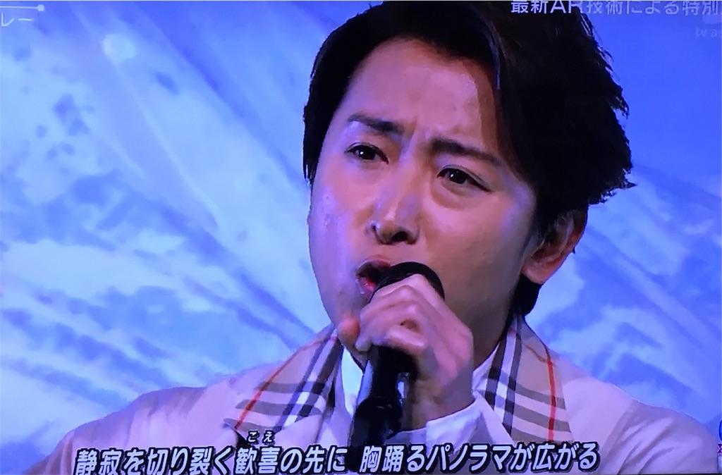 f:id:kazanehime:20180225190757j:image