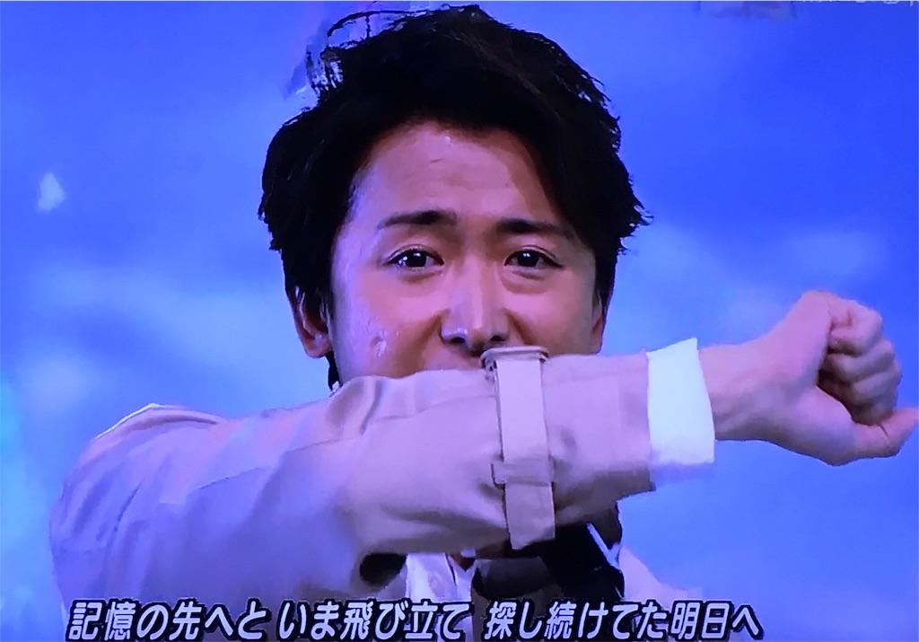 f:id:kazanehime:20180225190849j:image