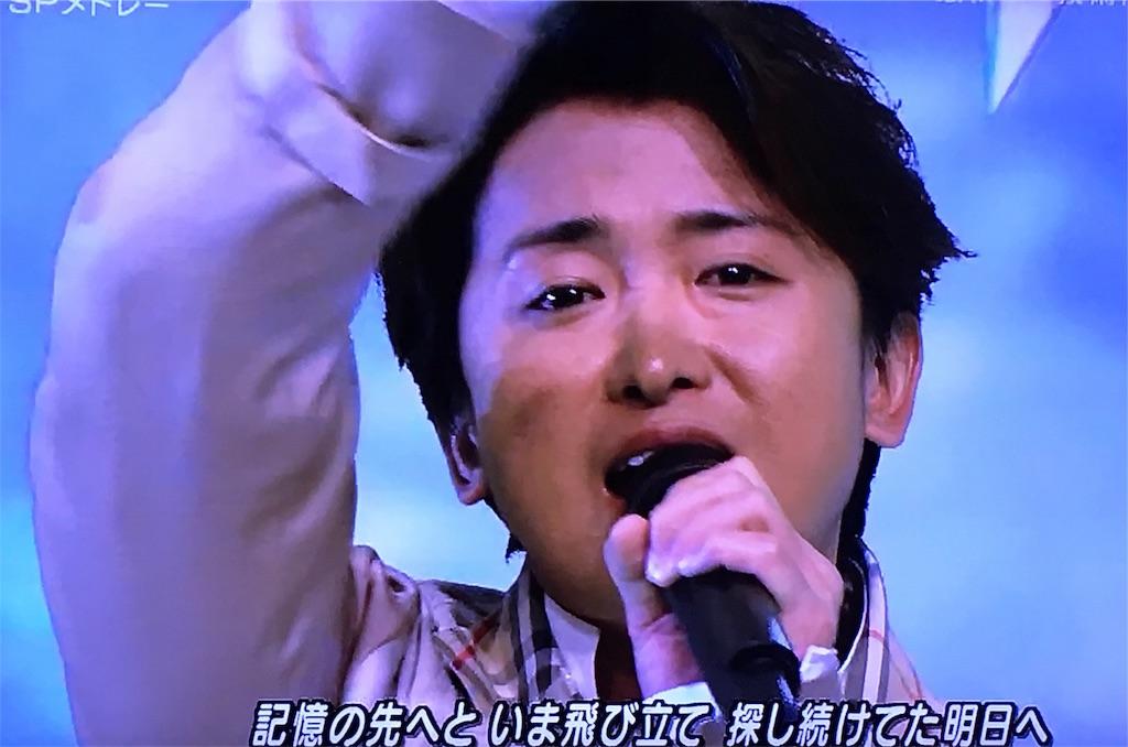 f:id:kazanehime:20180225190852j:image