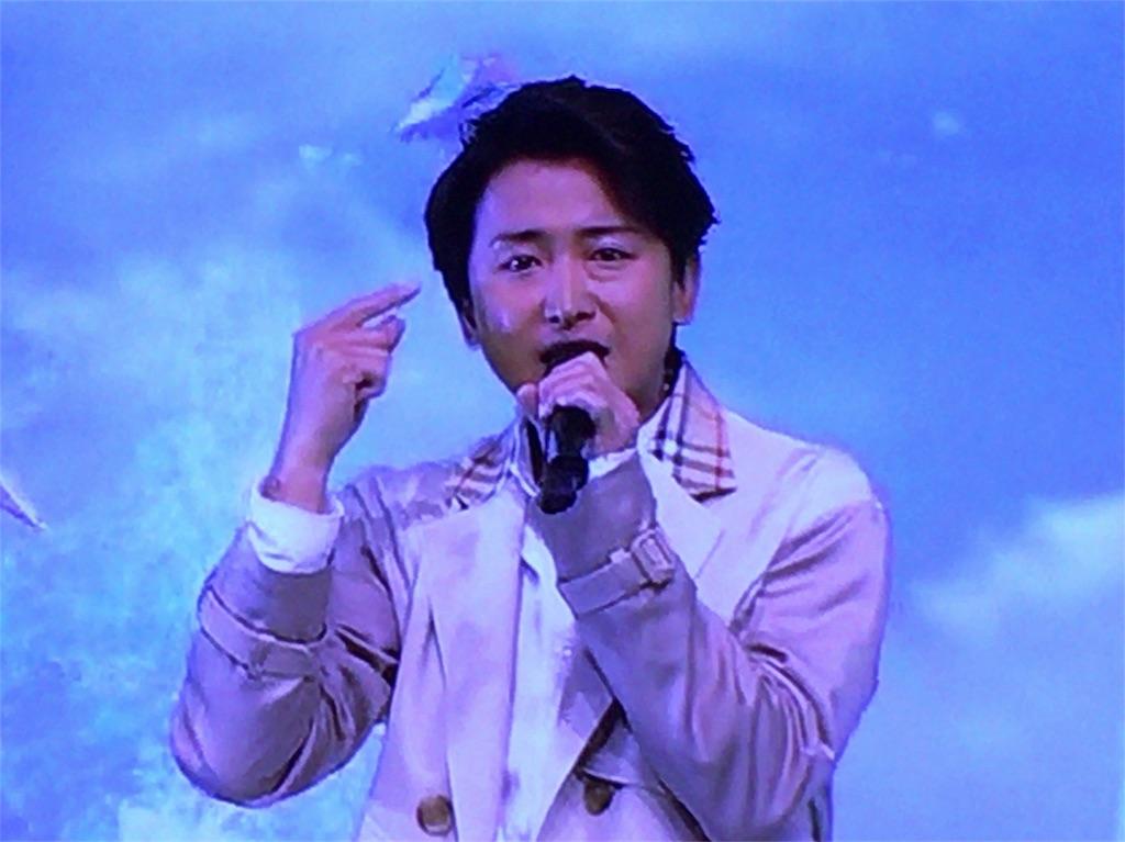 f:id:kazanehime:20180225190856j:image