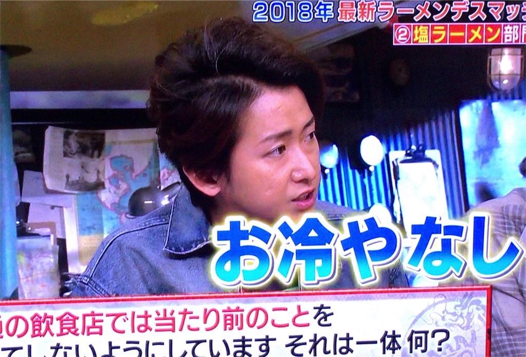 f:id:kazanehime:20180226193235j:image