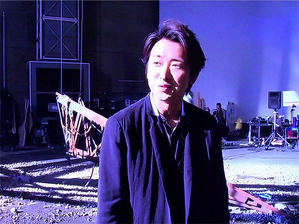 f:id:kazanehime:20180308082752j:image