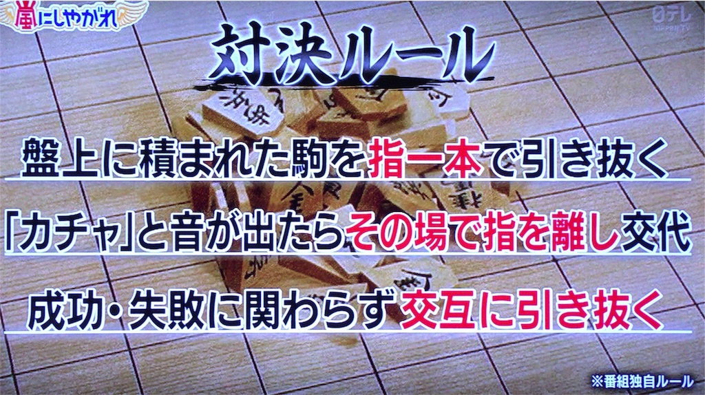 f:id:kazanehime:20180320085200j:image