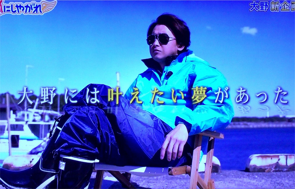 f:id:kazanehime:20180321201913j:image