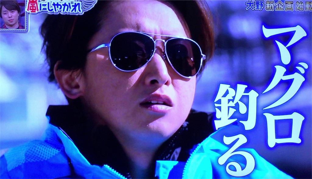 f:id:kazanehime:20180321201925j:image