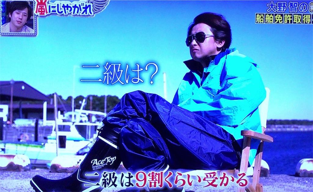 f:id:kazanehime:20180321202006j:image