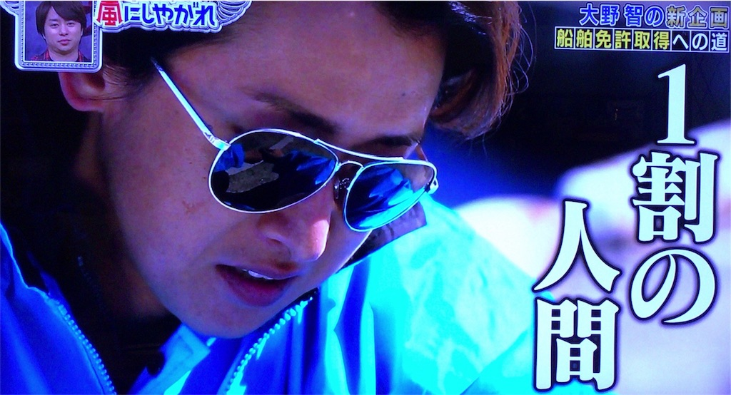 f:id:kazanehime:20180321202147j:image