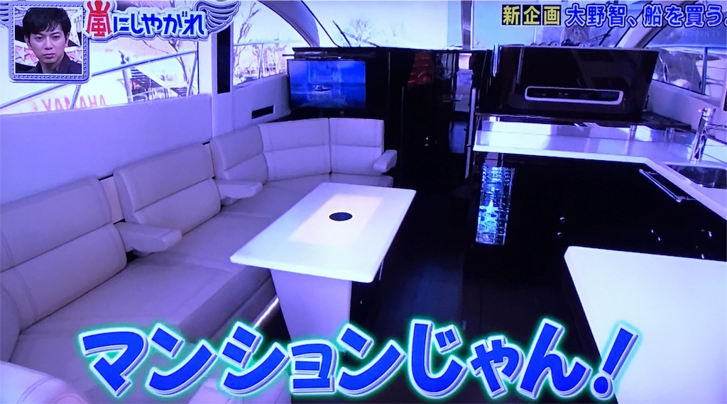 f:id:kazanehime:20180321203510j:image