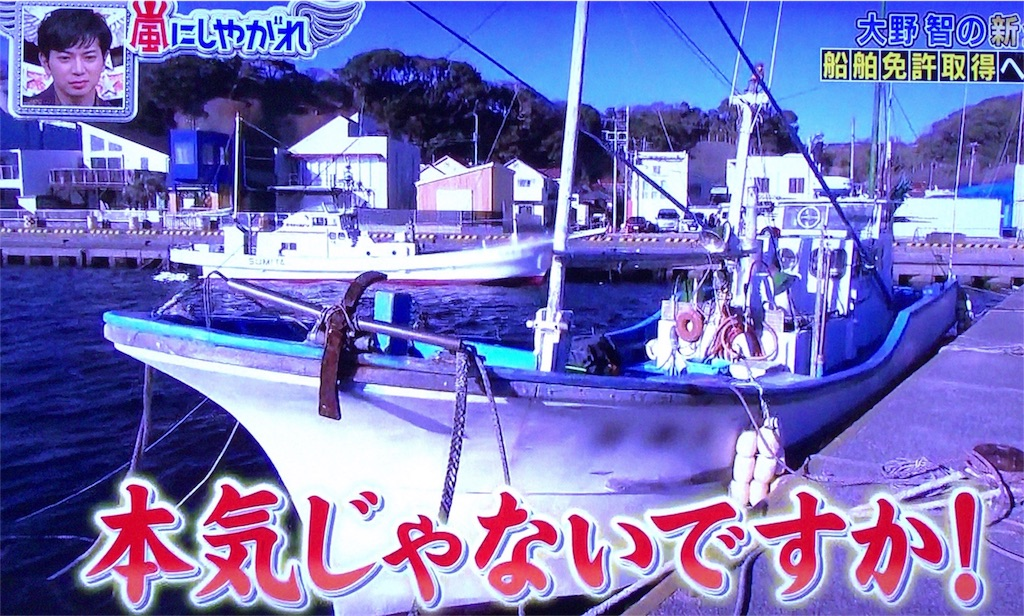 f:id:kazanehime:20180322080138j:image