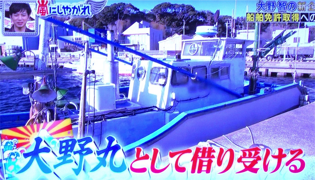 f:id:kazanehime:20180322080209j:image