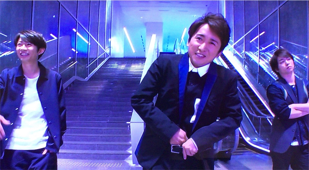 f:id:kazanehime:20180403101925j:image