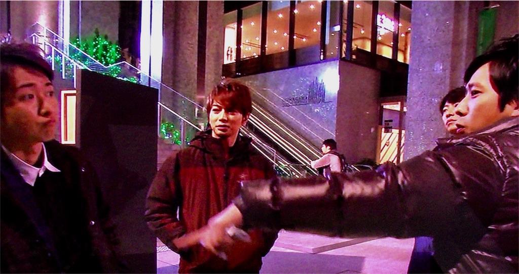f:id:kazanehime:20180404193351j:image