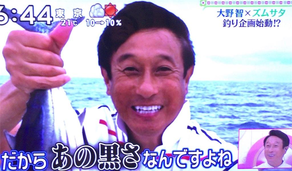 f:id:kazanehime:20180407114647j:image