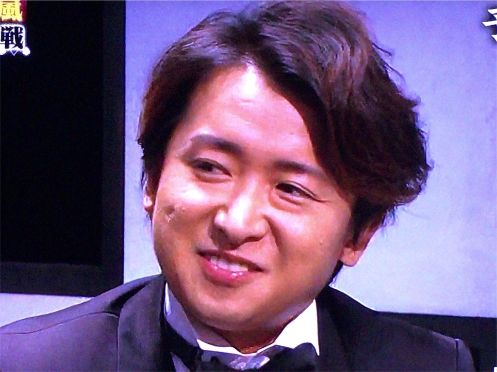 f:id:kazanehime:20180415185230j:image