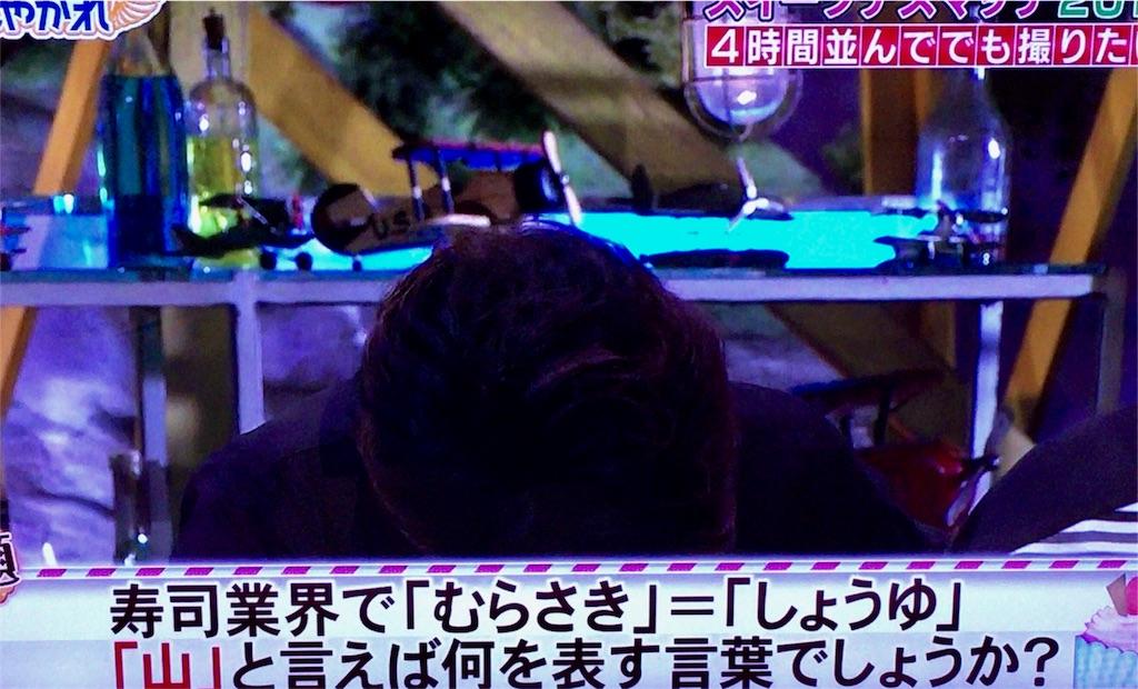 f:id:kazanehime:20180418111849j:image
