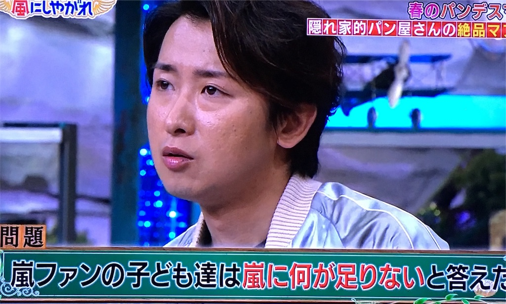 f:id:kazanehime:20180426082635j:image