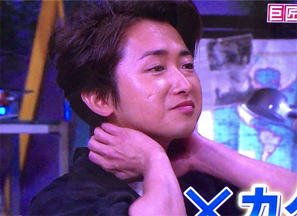 f:id:kazanehime:20180501201500j:image