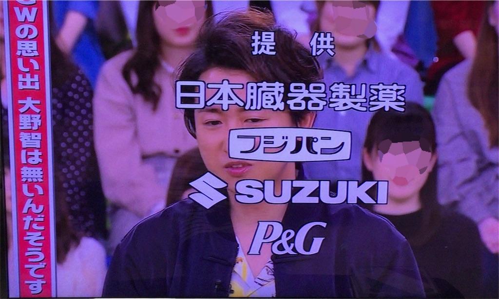 f:id:kazanehime:20180507102637j:image