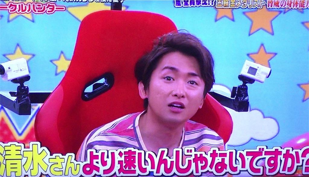 f:id:kazanehime:20180513200123j:image