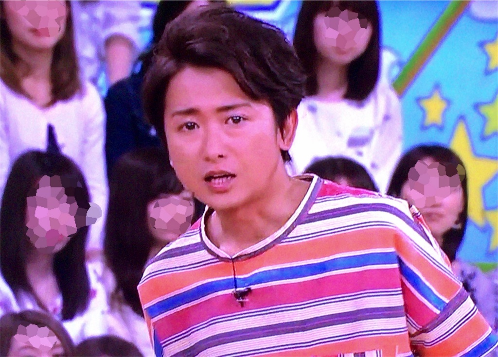f:id:kazanehime:20180513200651j:image
