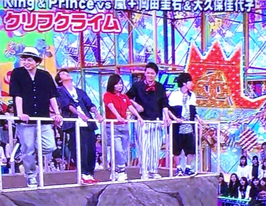 f:id:kazanehime:20180520210002j:image