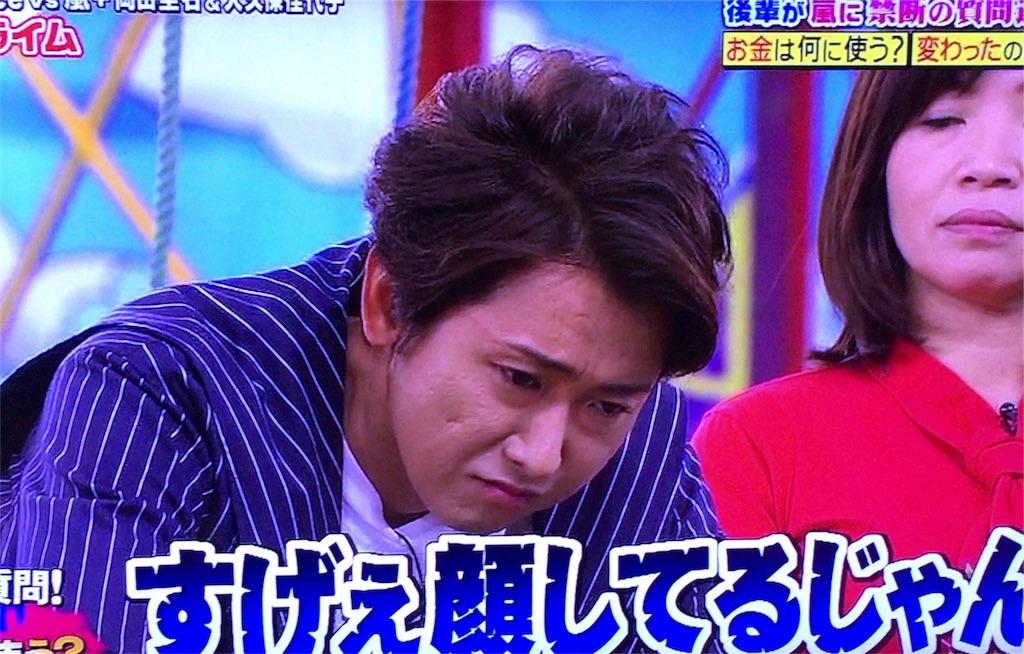 f:id:kazanehime:20180520210029j:image