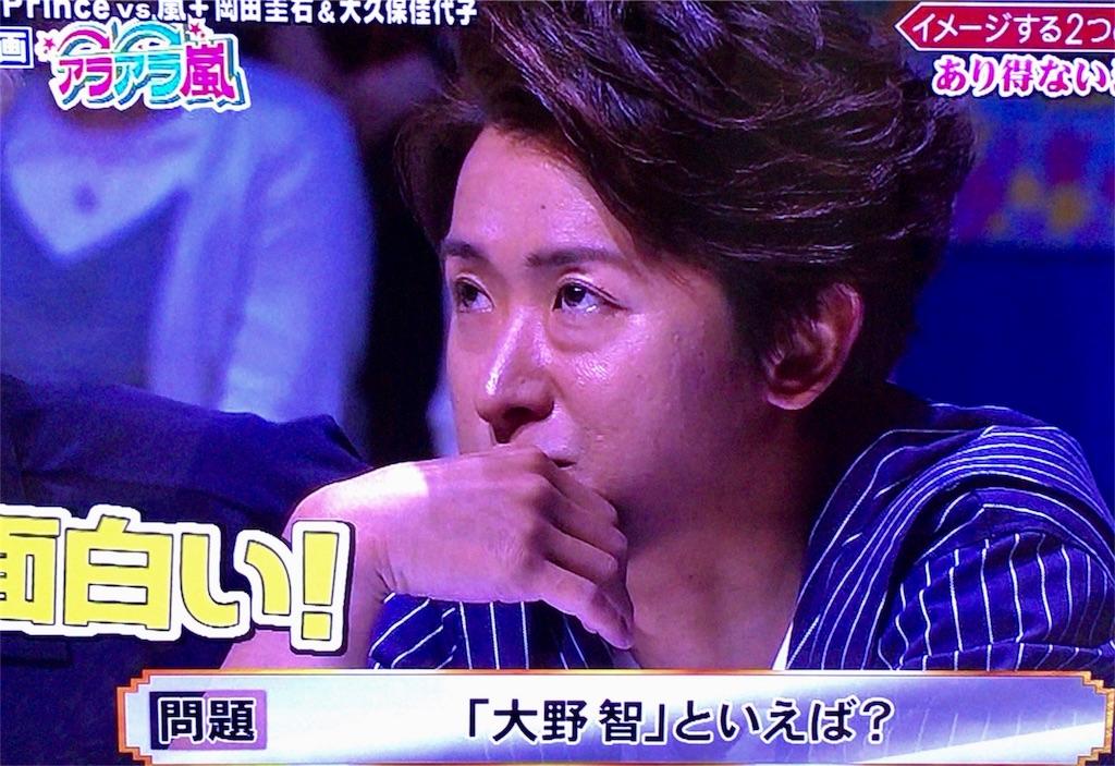 f:id:kazanehime:20180520210416j:image