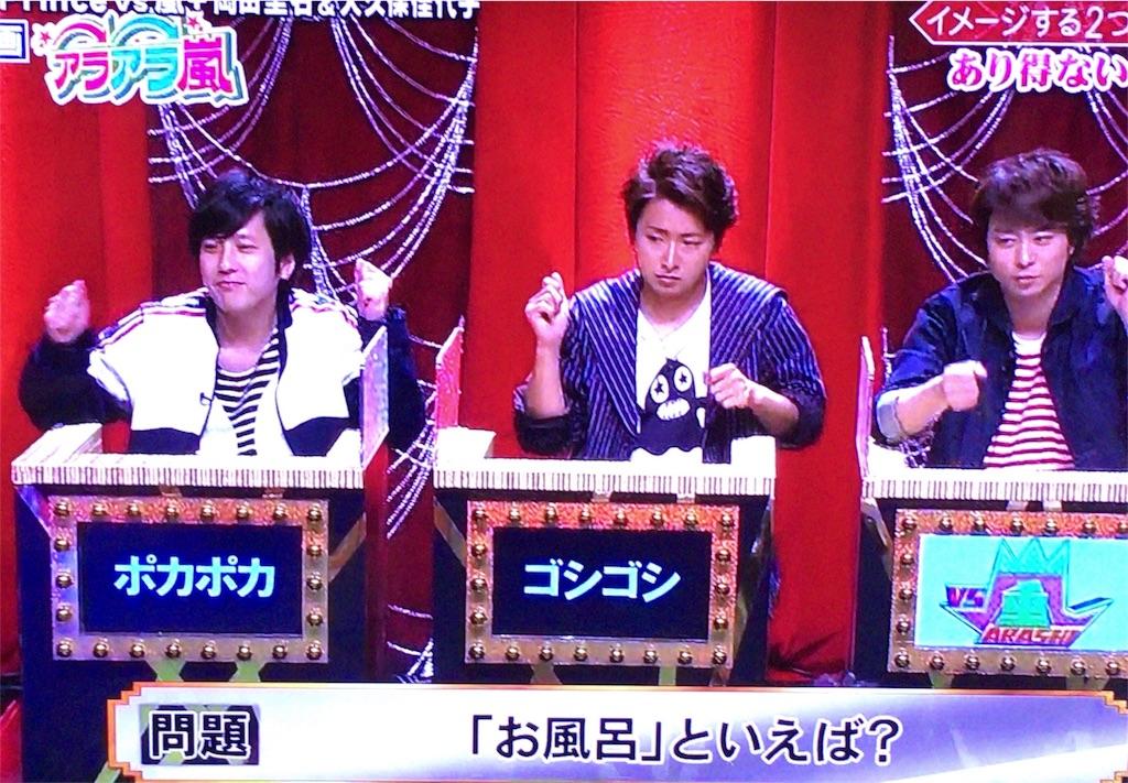 f:id:kazanehime:20180520210619j:image