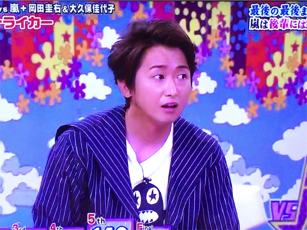 f:id:kazanehime:20180520211045j:image