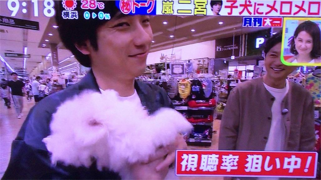 f:id:kazanehime:20180526103421j:image