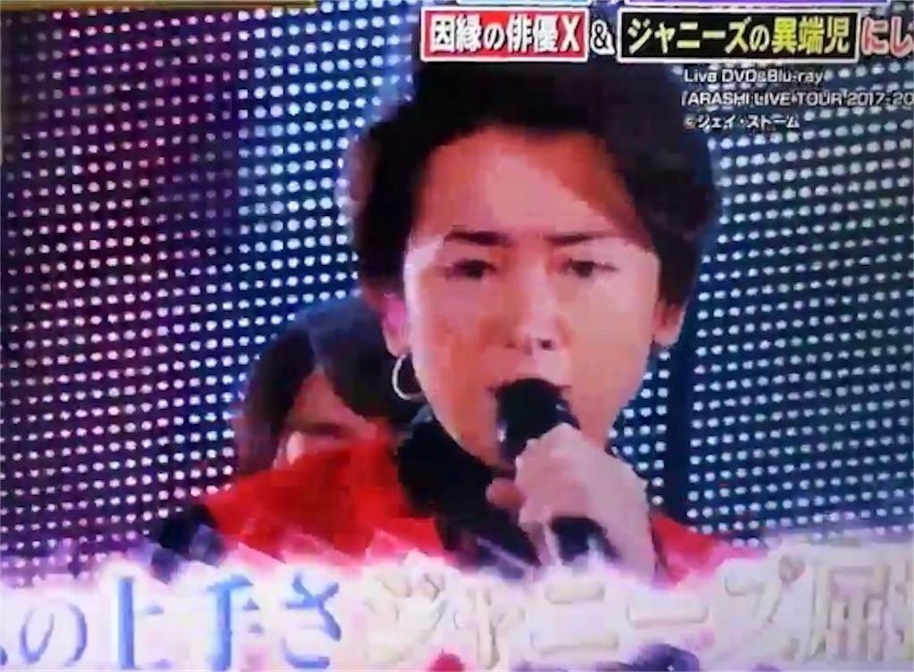 f:id:kazanehime:20180621085630j:image