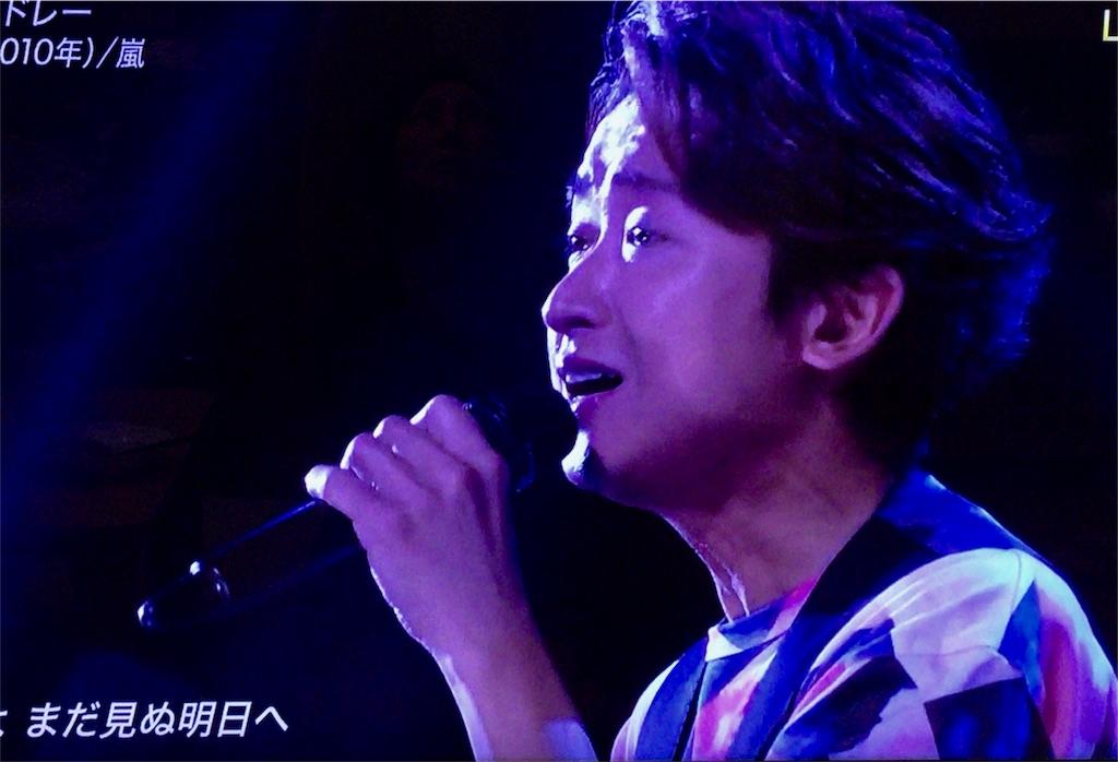 f:id:kazanehime:20180709090051j:image