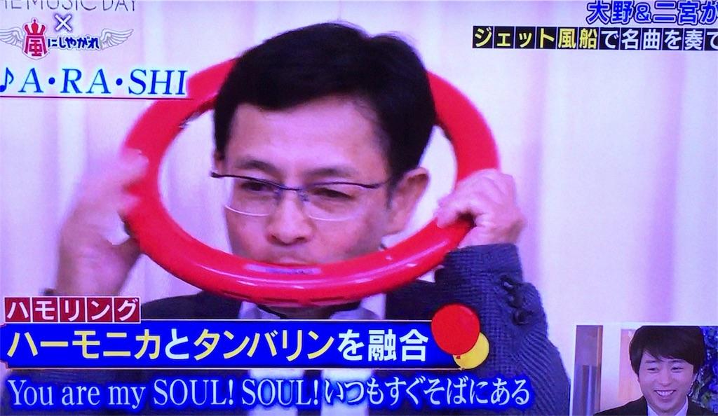 f:id:kazanehime:20180710104757j:image