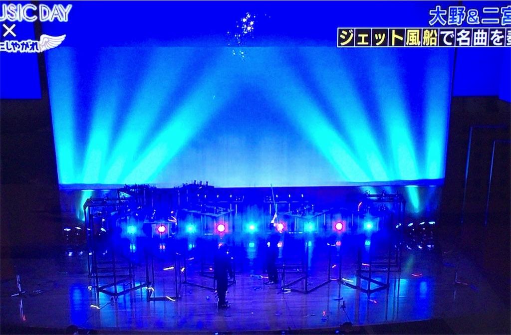 f:id:kazanehime:20180711085154j:image