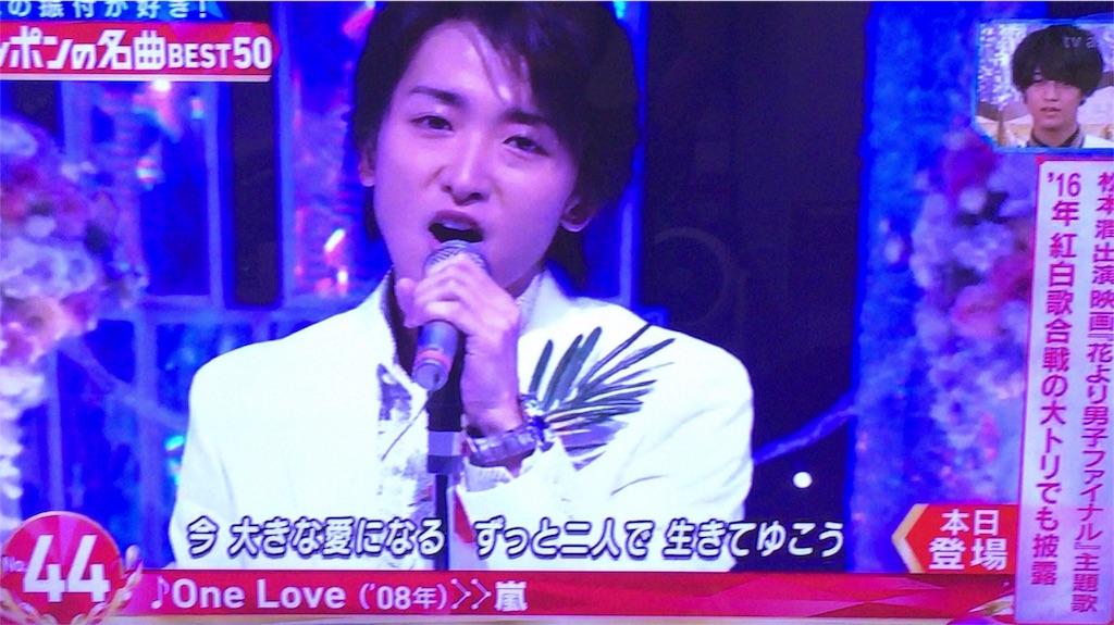f:id:kazanehime:20180919081502j:image