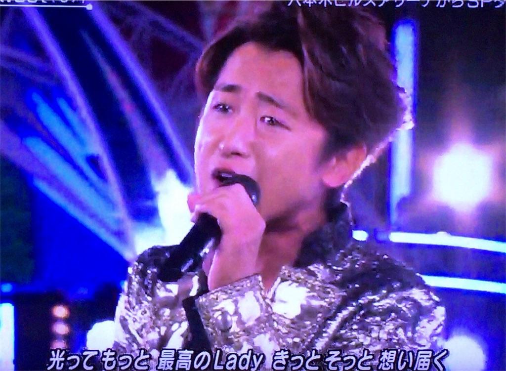 f:id:kazanehime:20180920082734j:image