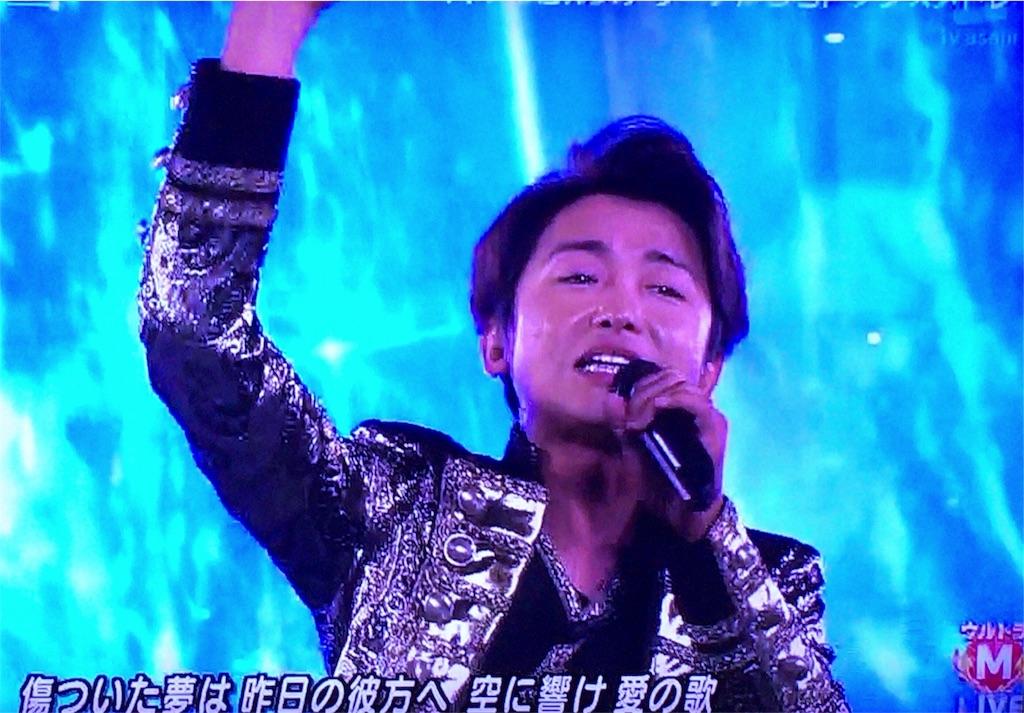 f:id:kazanehime:20180920082812j:image