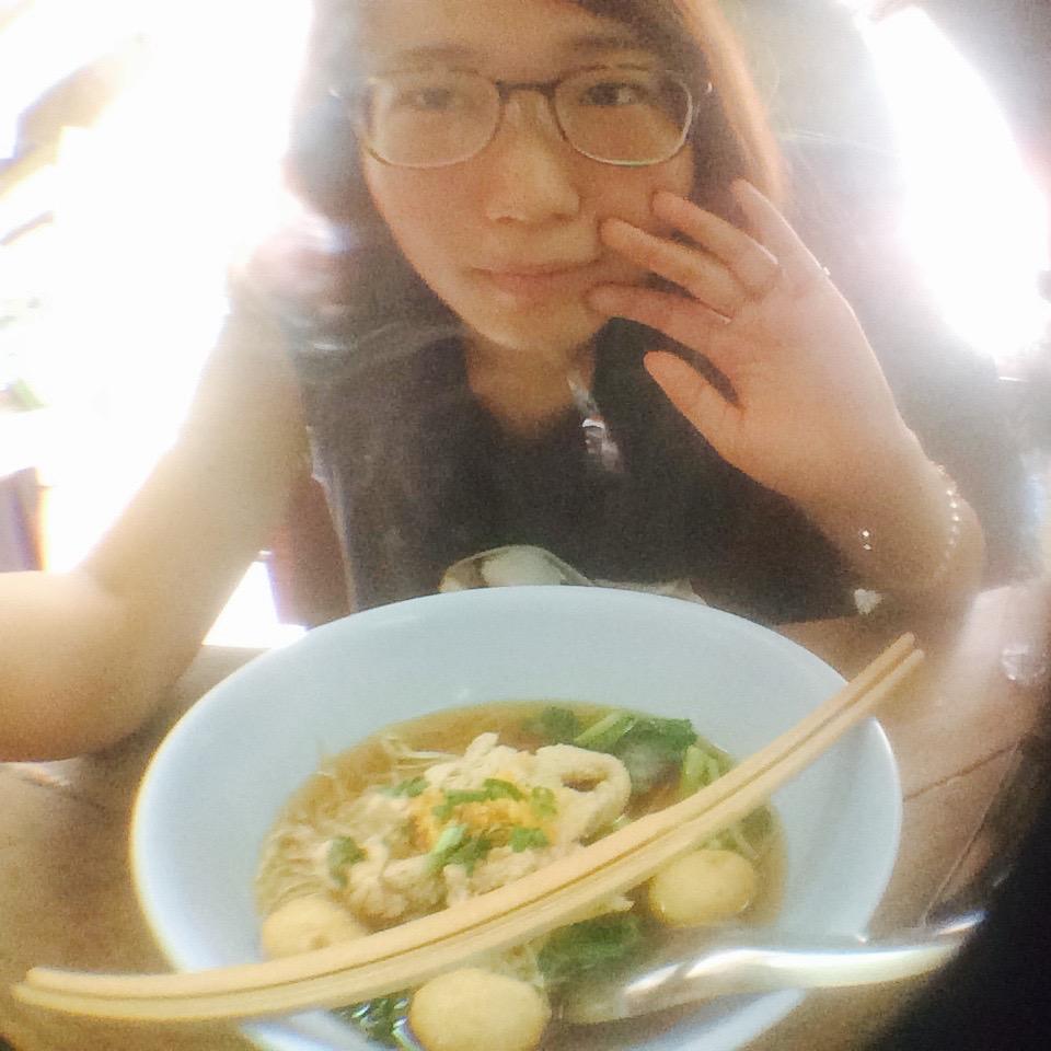 f:id:kazarimanami:20161014102824j:plain