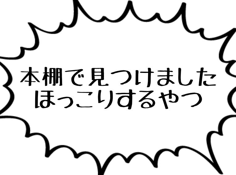 f:id:kazarimanami:20171113210817p:plain