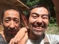 七田さんと俺