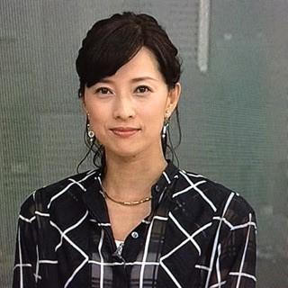 f:id:kaze_no_katami:20180826215302j:plain