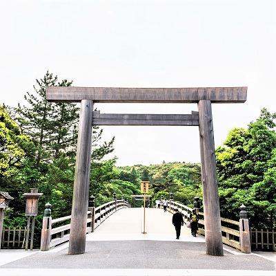 f:id:kaze_no_katami:20190418220432j:plain