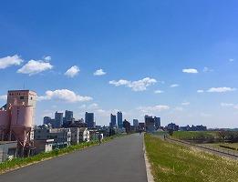 f:id:kaze_no_katami:20191206101151j:plain