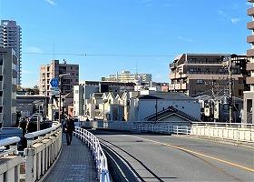 f:id:kaze_no_katami:20191206103923j:plain