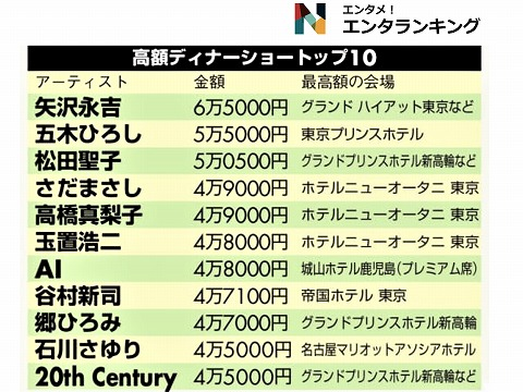 f:id:kaze_no_katami:20191221175139j:plain